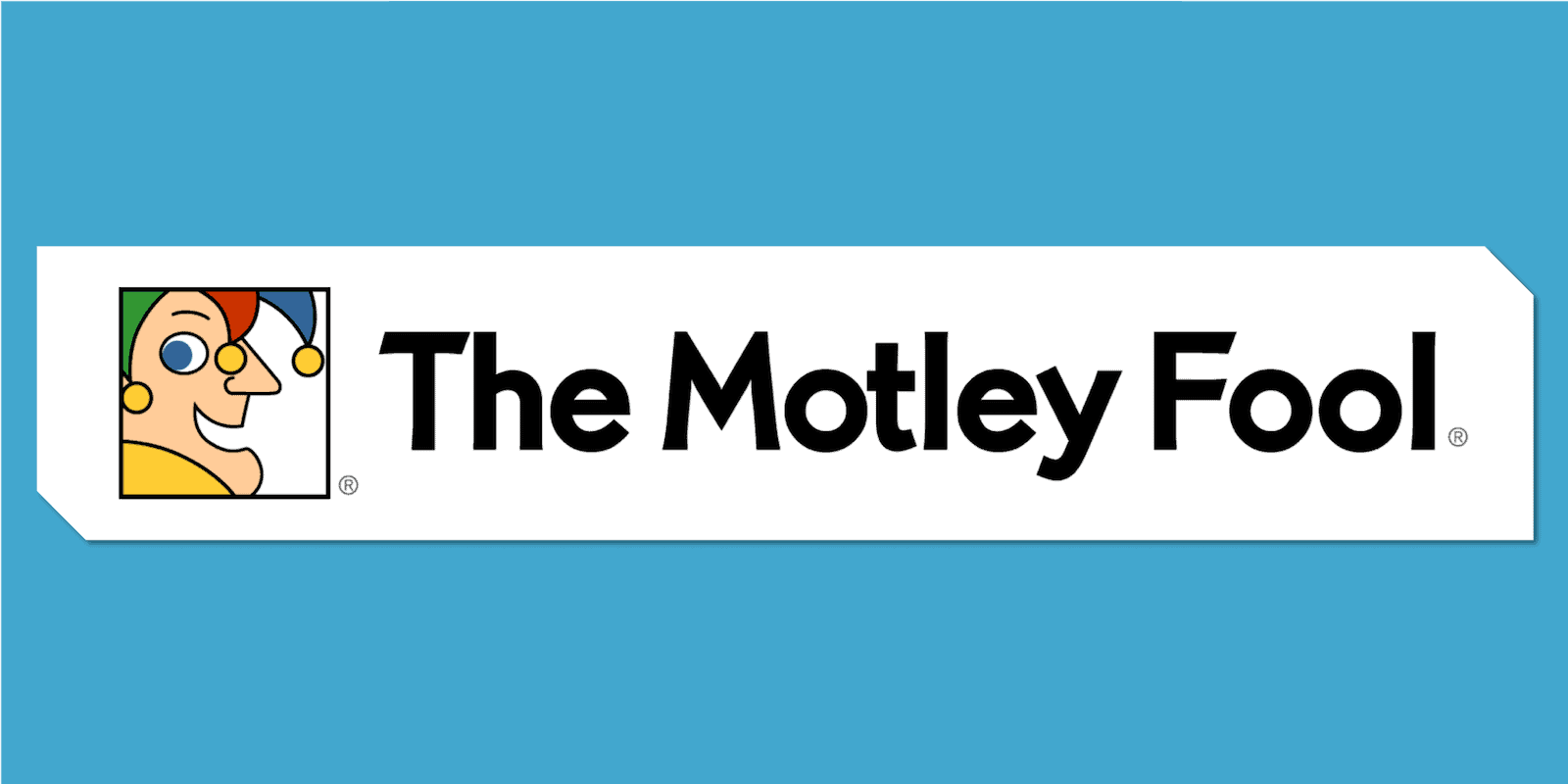 The Motley Fool Review - Feature