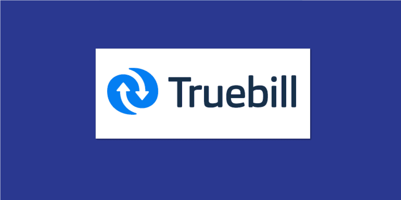 Truebill Review - Feature