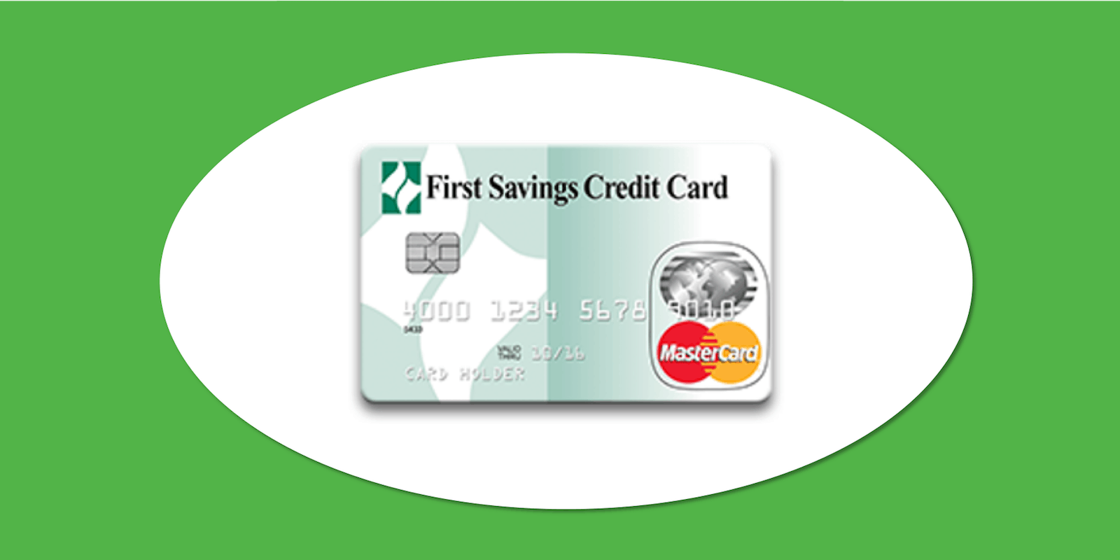 Some offer miles for airlines, while others give you points on hotels. First Savings Credit Card Review Just Start Investing