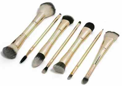 Picture of Maskcara brushes