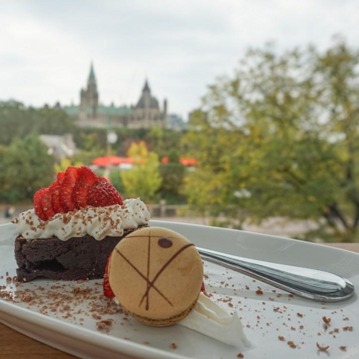 OTTAWA: My Foodie Picks for Canada's Capital City
