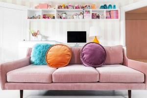 tiffanypratt-home-livingroom-WEB1000-5