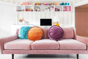 tiffanypratt-home-livingroom-WEB1000-5