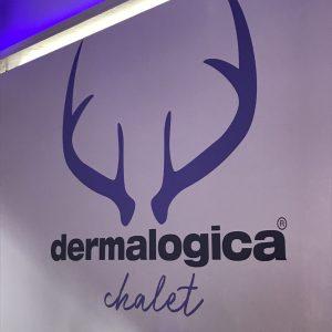 dermalogica 3