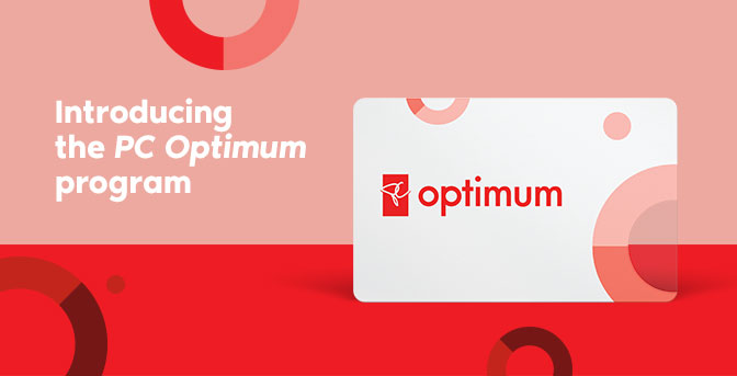 PC Optimum Launches with a Party in a Toronto Mansion