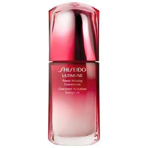 5 Shiseido Skincare Essentials to make any Man's Skincare Regime Easy