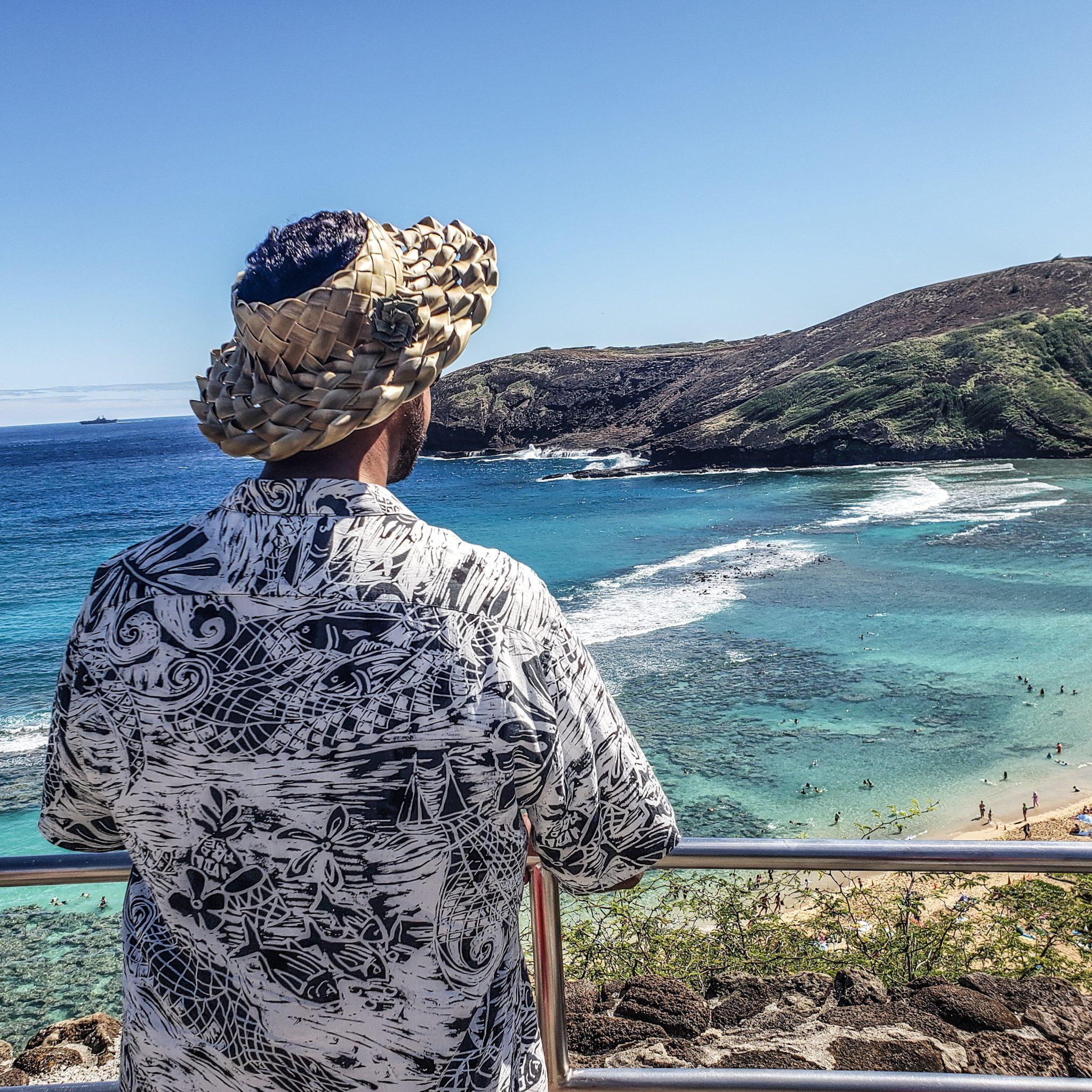 6 Original and Real Hawaiian Products to Bring Home from Hawaii