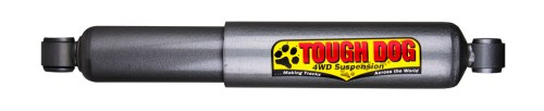 toughdog 53mm ralph shocks