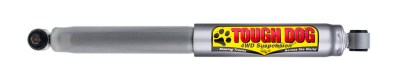 toughdog nitro gas shocks
