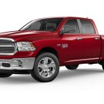 Dodge Ram 1500 Suspension Diagram Just Suspension