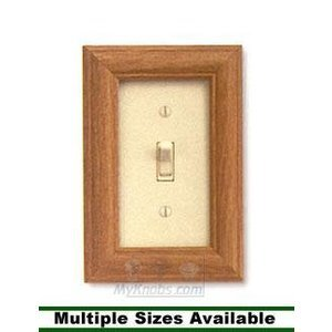 creative wall plates jdm 06860 outlet