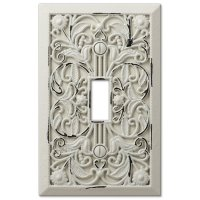 JustSwitchplates.com Offers: Amerelle Wallplates AMR ...