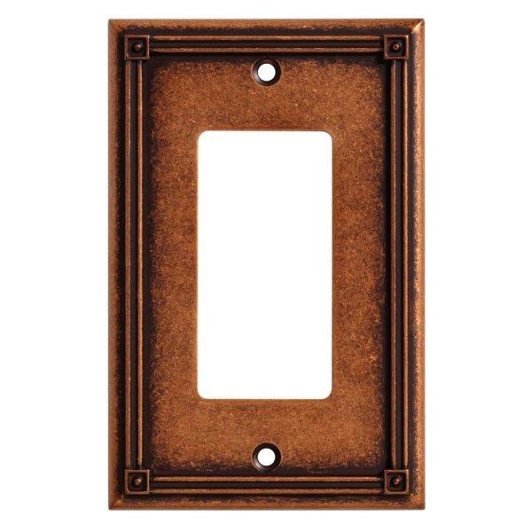 Offers Liberty Hardware Lib-89750
