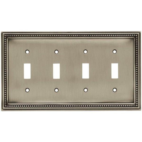 Offers Liberty Hardware Lib-51978