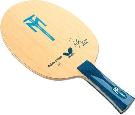 Butterfly Timo Boll ALC