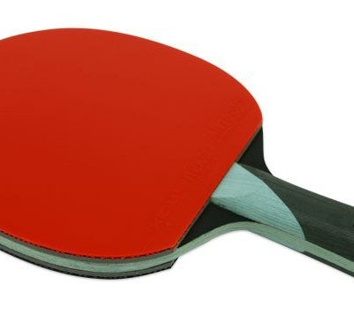XIOM M4.0S Factory made Table Tennis Racket