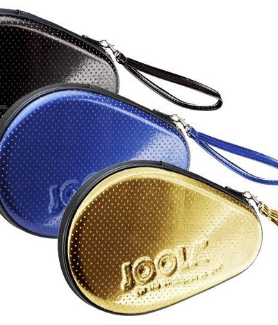 Joola Bat Case Trox