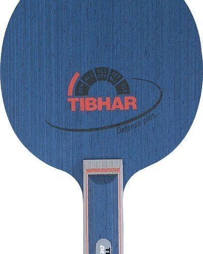 Tibhar Defense Plus Blade