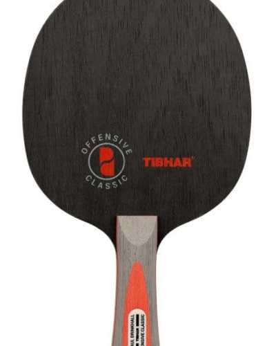 Tibhar Drinkhall Offensive Classic