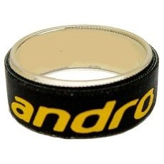 Andro Edge Tape 10mm x 1 Blade