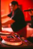 Singende DJ - die Mischung aus Band und DJ für jede Feier