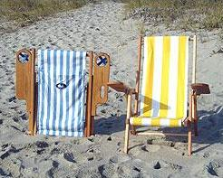 cape cod beach chair harwich stand up made on co east sandwich ma 1 800 809 1750