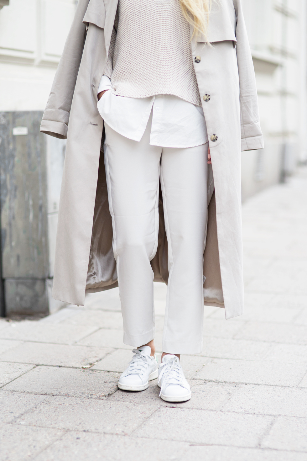 Neutral Outfits And Ideas Camel Cream Beige And Nude Always Works  Just The Design