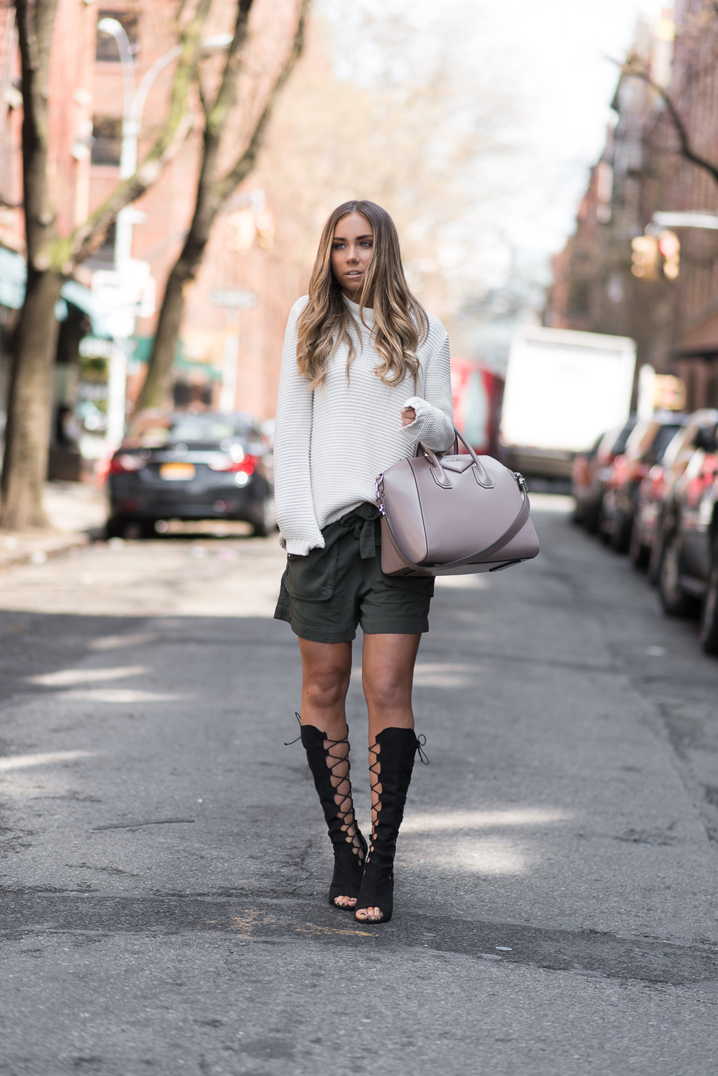 Street Style May 2015  Just The Design
