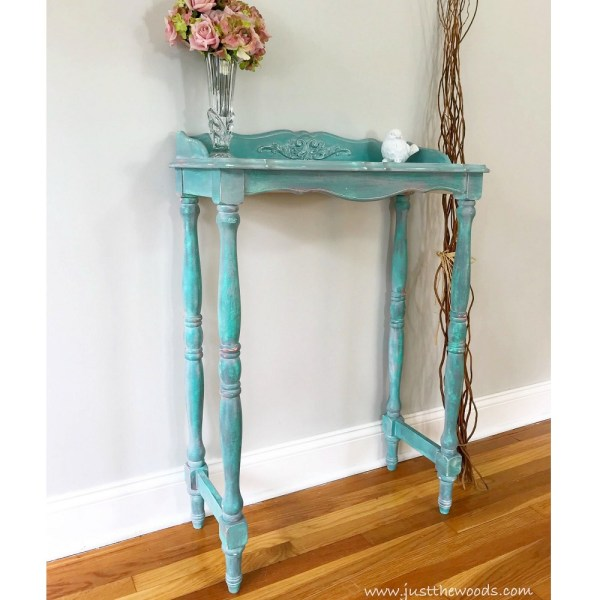 Woods Painted Furniture Projects And Portfolio