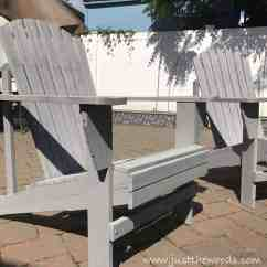 Paint For Adirondack Chairs Painted Wood Table And Painting Outdoor With Homeright Finish Max Extra