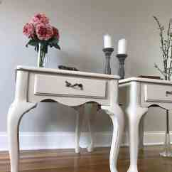Painted Tables And Chairs Steel Chair Lowest Price The Ultimate Guide For Stunning Furniture Ideas Table Painting Wood White