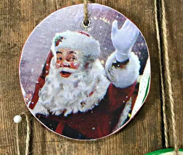 Christmas Ornament Crafts Diy Wooden Christmas Ornaments Rustic Christmas Ornaments