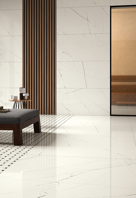 just tile marble