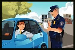 Arizona Car Window Tint Laws
