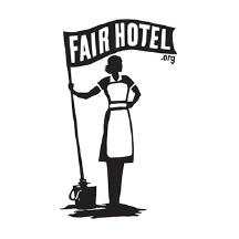 www.fairhotel.org