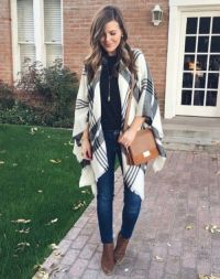 How to wear snoods and scarves  Just Trendy Girls