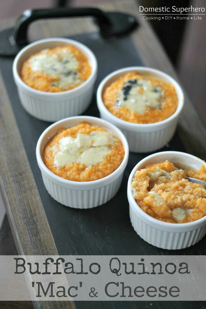 Buffalo-Quinoa-Mac-and-Cheese-2
