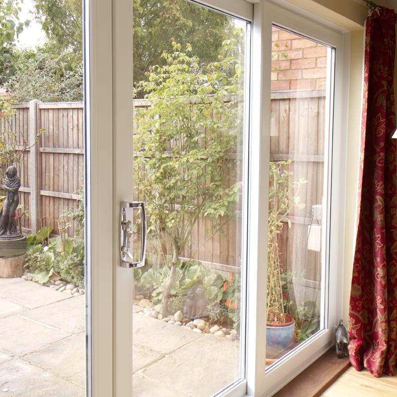 Patio Doors  Sliding Patio Doors  Upvc Patio Doors