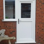 Stable Doors Upvc Stable Doors
