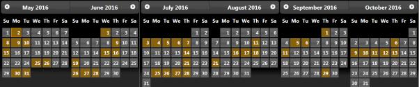 mandalay-calendar