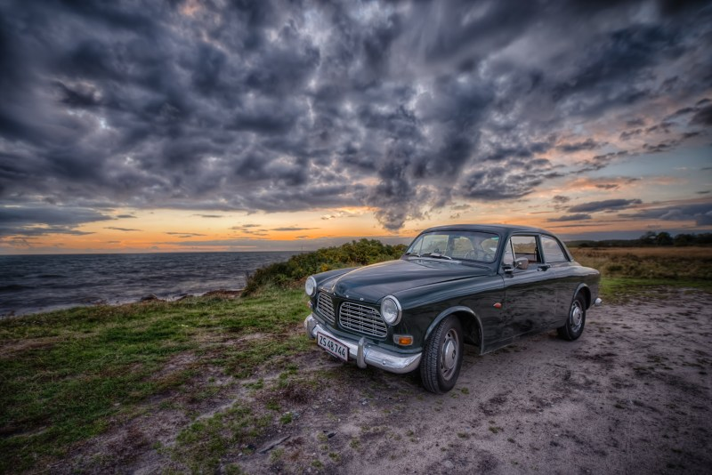 volvo-in-sunset_ready