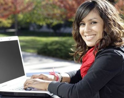 Online Degrees Value