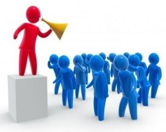 Increase Blog Subscribers