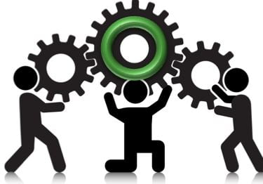 Service promises efficiency