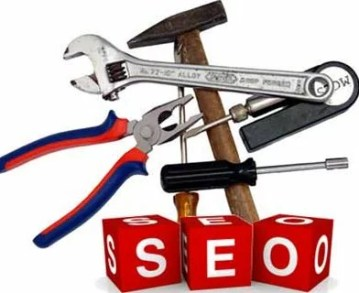 SolidSEOTools - Best SEO Tools