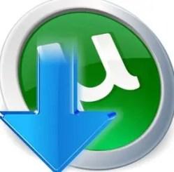 Download-Torrents
