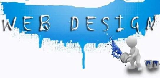 Web Design Company Sydney