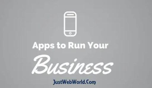 Best Finance Apps