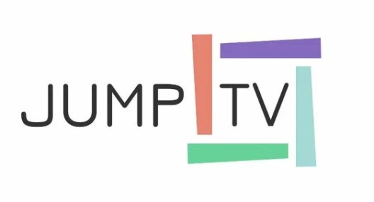 Jump TV - Live Streaming Video