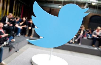 Twitter - micro blogging social network site